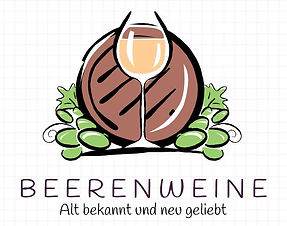 Logo Beerenwein.jpg