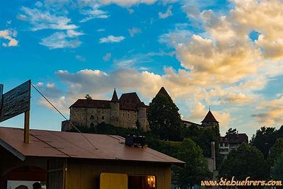 Burgdorf Burg.JPG