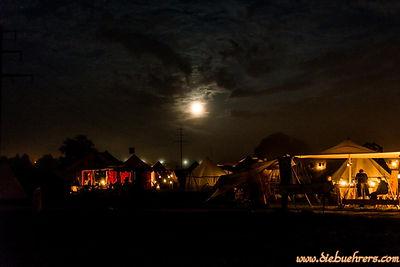 Wolfwil Nacht.jpg