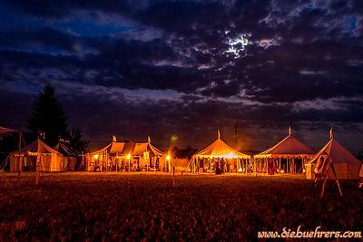Wolfwil bei Nacht.JPG