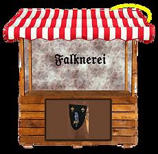 Falknerei.png