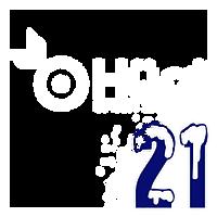 21dezember.png