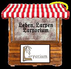 Larporium.png