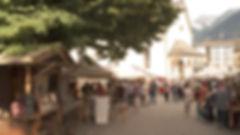 Markt 1.JPG