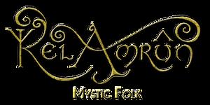 logo2018-520x260.png