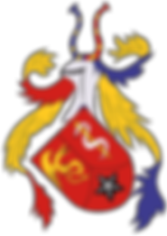 Medicus-Wappen-Illustration_komplett.png