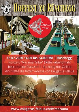 Hoffest Rüschegg mit Marama.JPG