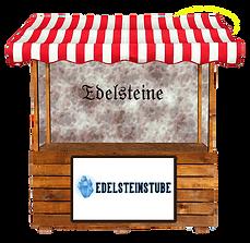 Edelsteinstube.png