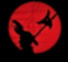 Hellebarden logo rund.png