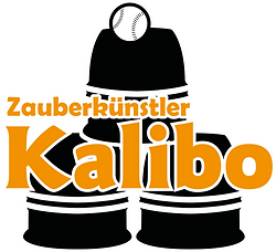 logo_kalibo_final_variante_2-1.png