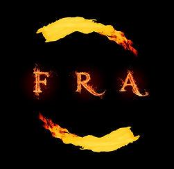 FRA Logo1000x974.jpg