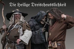 Die Heilige Dreischeusslichkeit.jpg