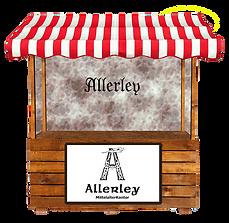 Allerley.png