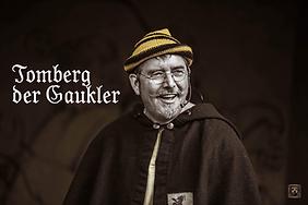 Tomberg Logo.png
