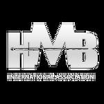 HMB Logo Transparent.png