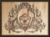 Holzofenbäckerei_Logo.jpg