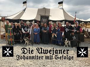 Uwejaner_mit Logo.png