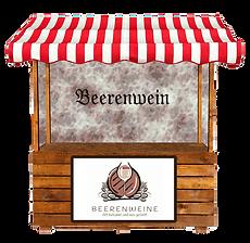 Beerenwein.png