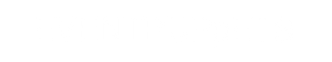 Logo - EVENTPUPpETS.png