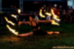 Chandra Witchfire.JPG