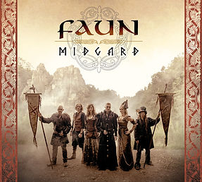 FAUN-Midgard-Cover.jpg
