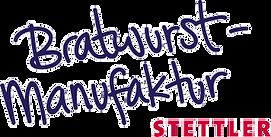 stettler-wurst.png