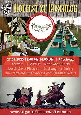 Hoffest Rüschegg mit Kel Amrûn.jpg