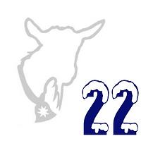 22dezember.png
