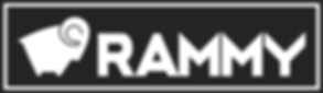logo_rammy-sm.png