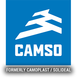 camso-logo-track.png