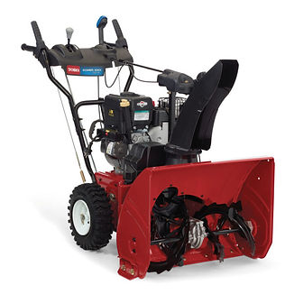 Toro-Power-Max-726-OE-900x900-1-600x600.