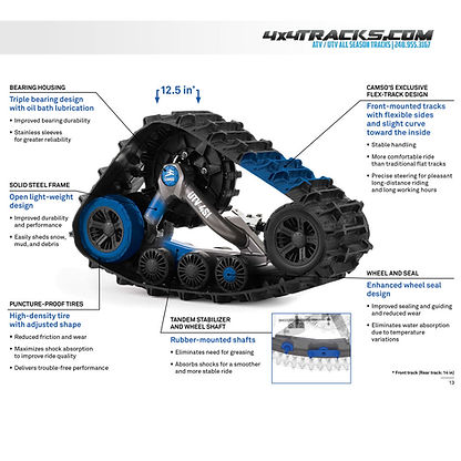 camso-utv-4s1-4x4-tracks-tech.jpg