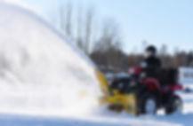 Rammy-Snowblower-EC-120-ATV-2019-2.jpg