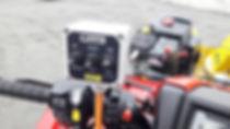 Rammy-Snowblower-EC-120-ATV-2019-1.jpg