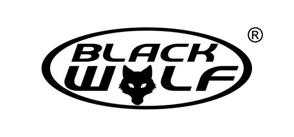 Black wolf logo_vectorSvartR.png