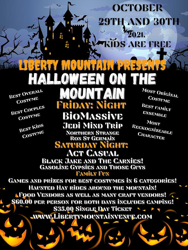 Spooky Halloween Party Party.jpeg