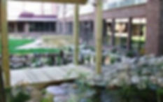 Courtyard_89FF640A-DCB4-4AA2-94E1C1AFEC5