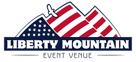 Liberty Mountain-01_edited.png
