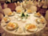 wedding-3_7888B5F2-FA27-4D6B-98D69556C2F