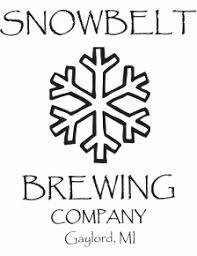 Snowbelt Brewing