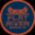 frbc-logo-1.png