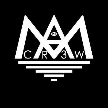 HMMF - am cr3w.jpg