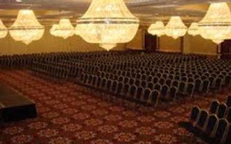 ballroom2_320c2b1f-d563-1b5b-4a2da3aa4df