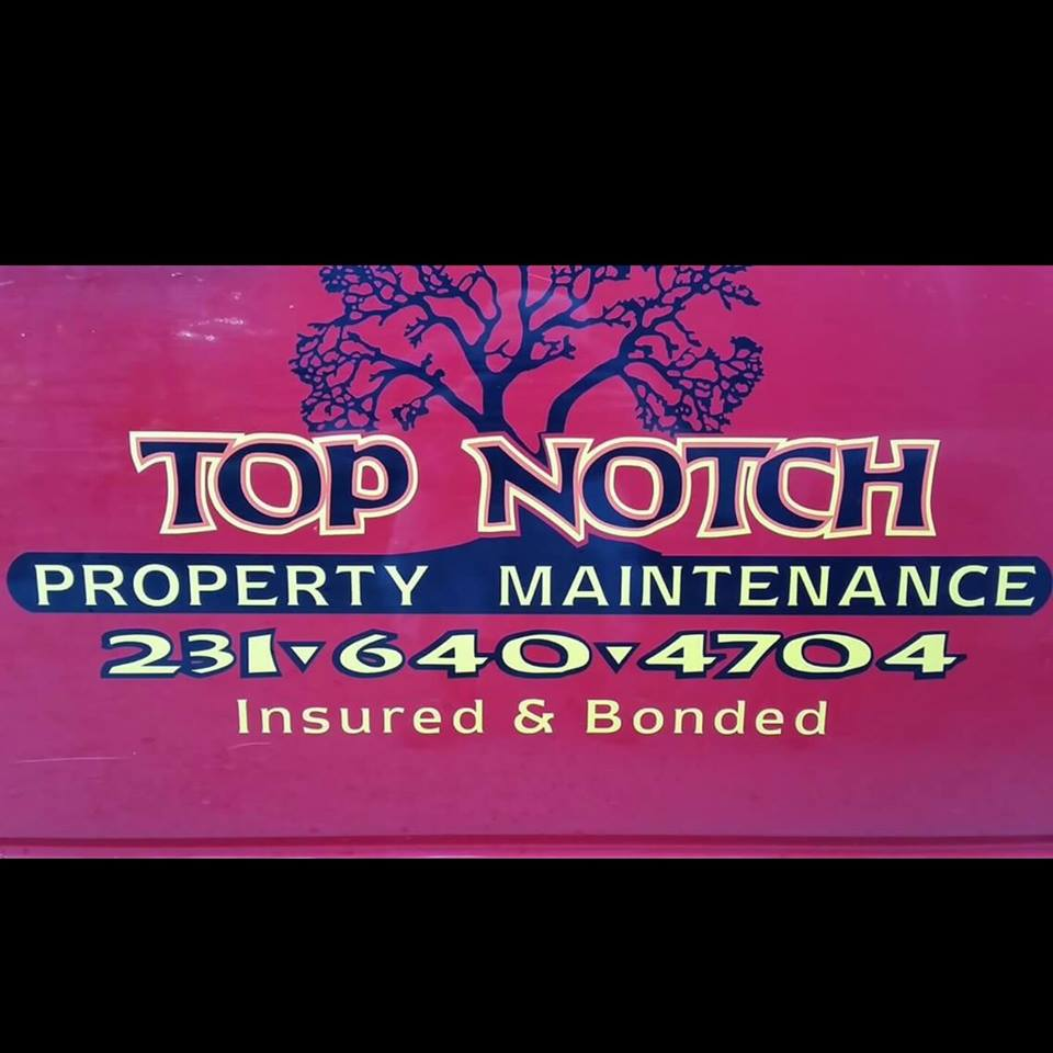 Top Notch Property Management