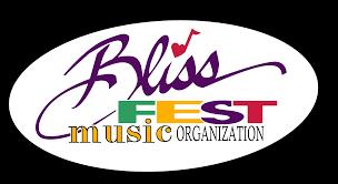 Bliss Fest Music Organization