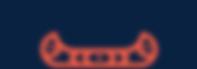 FRBC Logo_edited.png