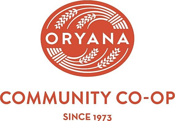 Oryana