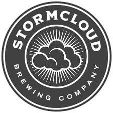 Stormcloud Brewing