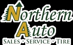 Northern Auto & Tire inc.