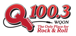 WQON Rock and Roll